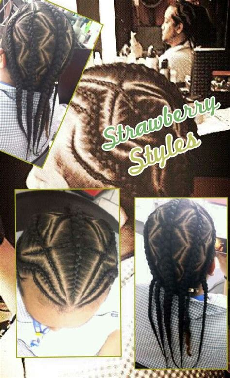 freestyle twists with bun 78 best braids and dreads images on pinterest dreadlocks