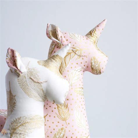 imagenes de unicornios bonitas lunes de cosas bonitas y unicornios 5 design lover