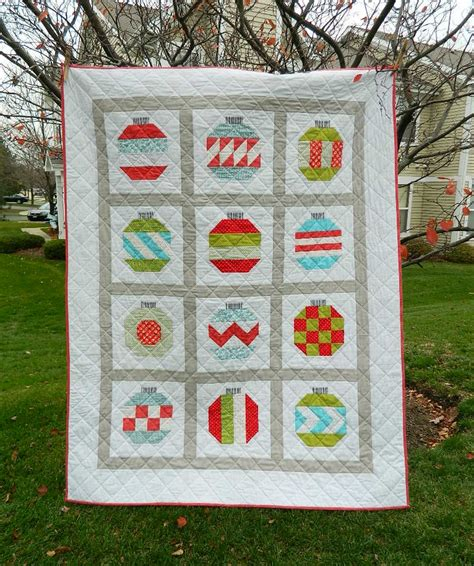 s o t a k handmade vintage quilt all finished