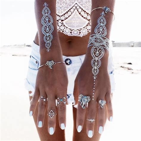 tattoo flash jewelry 130 best images about flash tattoos on pinterest