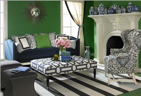 Jade Bedroom Accessories High Point Picks Meet Wesley