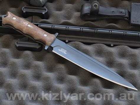 russian combat knife new arrivals kizlyar knives australia knives and