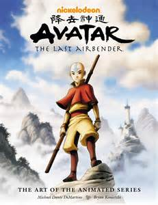 pictures of the last airbender piandao org an avatar the last airbender the legend