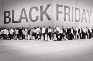 best midnight black friday deals black friday shopping word on the street with visit minot