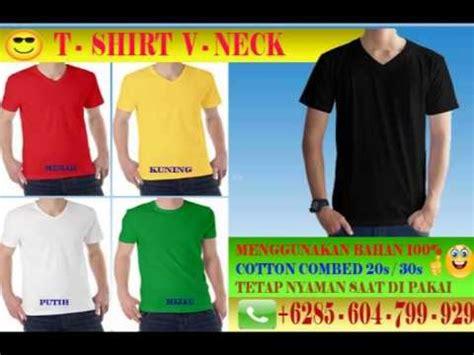Supplier Baju Atena Set 04 Hq 1 62856 04 799 929 kaos hitam kaos jersey kaos polos