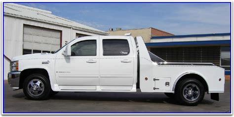 western hauler bed flatbed truck beds design plans autos post