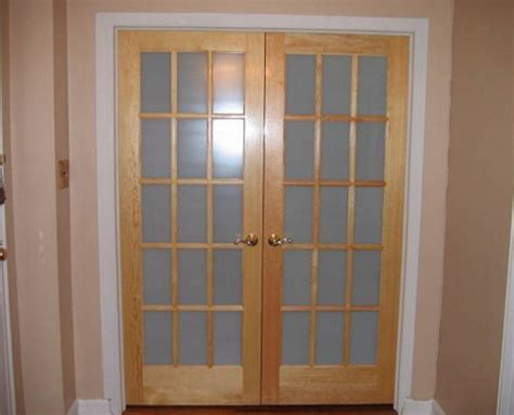 small exterior doors for home design ideas