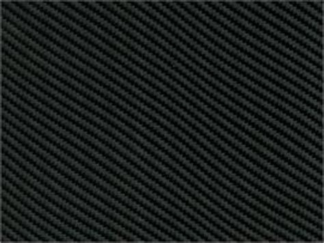 carbon fiber vinyl upholstery vinyl fabric faux fake leather animal skin solid