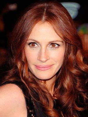 female celebrities with auburn hair redheaded celebrities celebrities with red hair marie