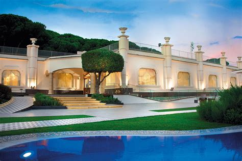 le terrazze posillipo ricevimenti per matrimoni a napoli e salerno location