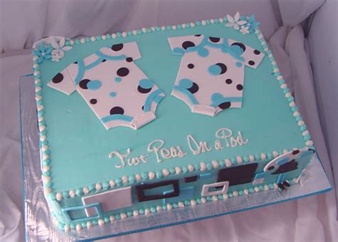 Baby Shower Sheet Cake Ideas by Baby Shower Cakes Baby Shower Sheet Cake Ideas For A Boy
