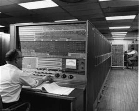 Generasi Ke 2 Techno Komputer Generasi Ke 2