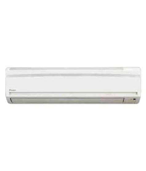 Ac Split Daikin Jakarta daikin 1 8 ton inverter ftkd60fvm split air conditioner
