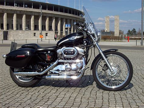 Motorrad In Usa Mitnehmen by Milwaukee V Twin Forum Community Infos 252 Ber Harley