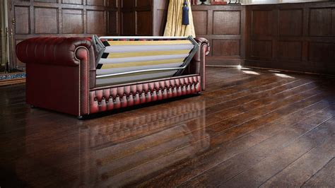 Chesterfield Sofa Beds Uk Chesterfield Sofa Beds Beds And Sofa Distinctive