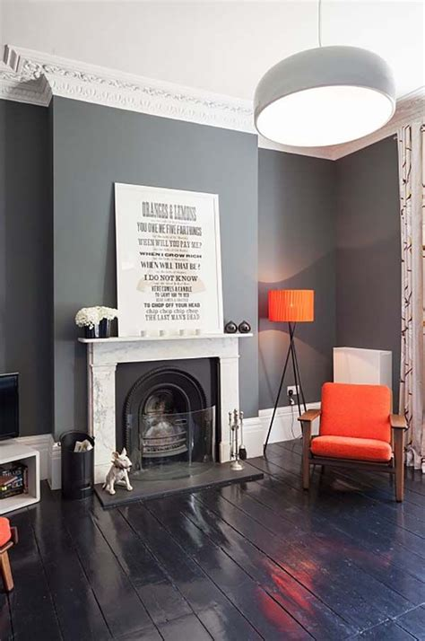 victorian terrace house renovation  vibrant east london