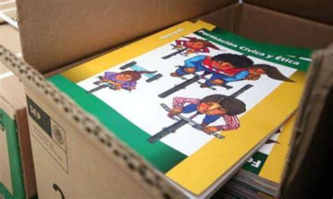 libros de texto gratuitos 2016 2017 diario educacin distribuir 225 sep m 225 s de dos millones de libros de texto