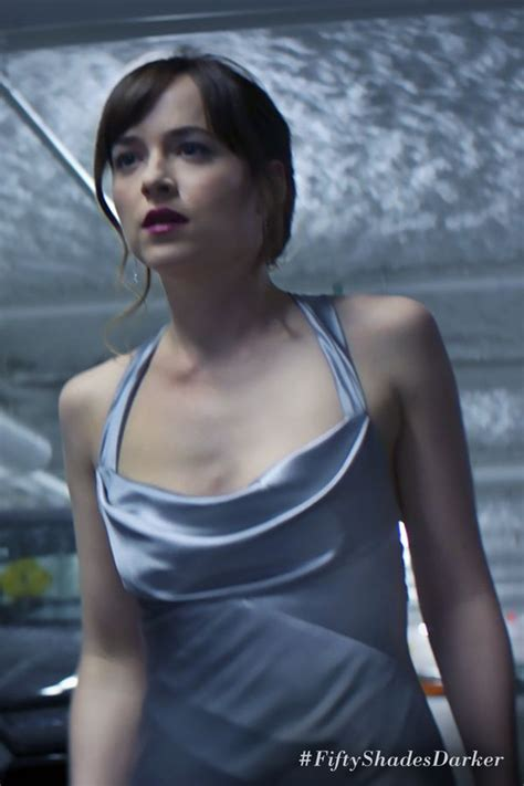 hochzeitskleid fifty shades of grey 67 best images about ana s style on pinterest ootd