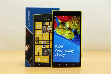 nokia lumia 735 unboxing and first impressions youtube nokia lumia 1520 unboxing and first impressions