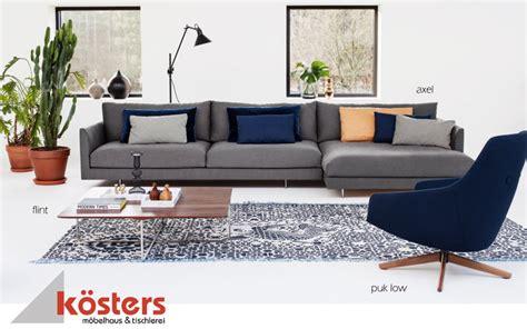 wohncultur designer shop wohncultur by k 246 sters der designer shop die lust am