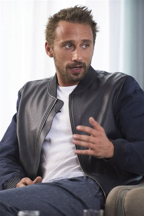 matthias schoenaerts style 298 best images about matthias schoenaerts on pinterest