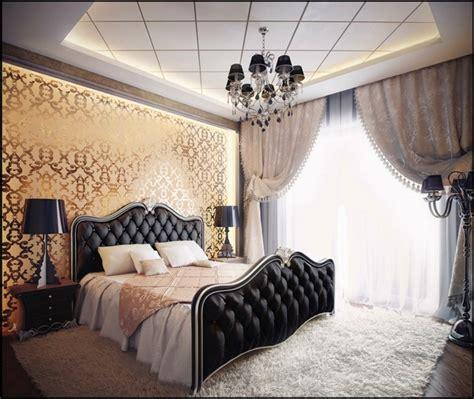 10 modern and luxury cool bedrooms freshnist 10 modern and luxury cool bedrooms freshnist
