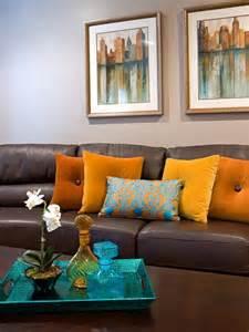 living room throws best 20 orange sofa ideas on pinterest orange sofa