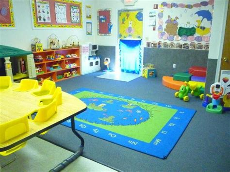 toddler daycare room ideas toddler room ideas daycare