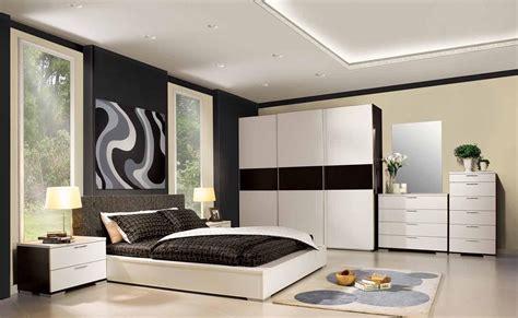 habitacion estilo zen habitaci 243 n de estilo zen im 225 genes y fotos