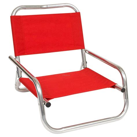 Folding Low Chair by Chairs China Wholesale Chairs
