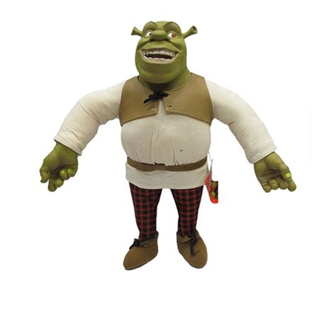 Figure Shrek shrek figures promotion shop for promotional shrek figures