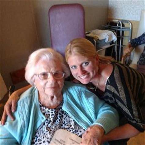 helen mcswain obituary white lake carolina