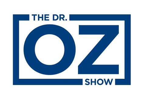 Dr Oz Show Giveaways - episodes the dr oz show