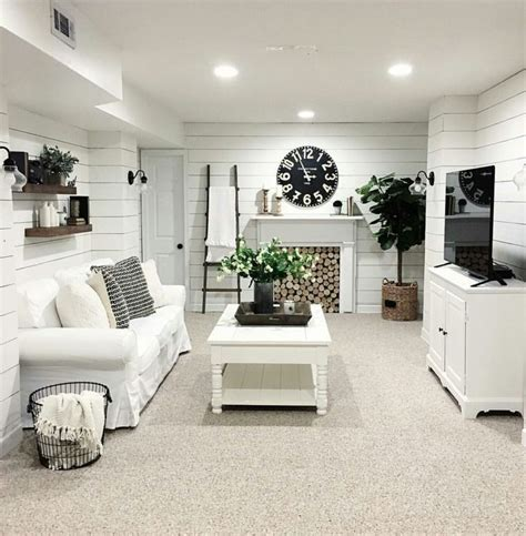 best 25 small basement apartments ideas on