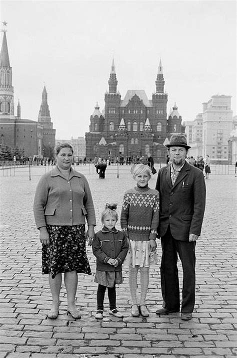 63 best Europe's Life : 1980s images on Pinterest