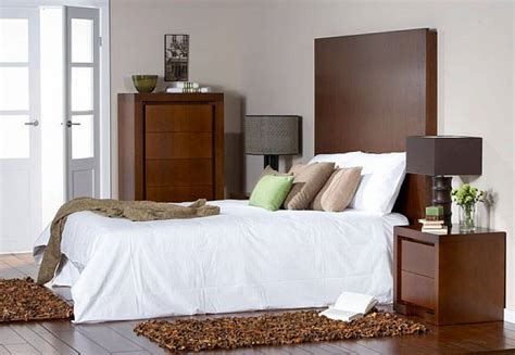wood headboard designs headboard design ideas that gives aesthetics in your