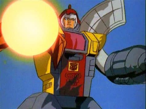 omega supreme transformers matrix wallpapers omega supreme g1