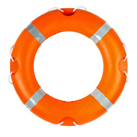 Sho Lifebuoy is this a beautiful boat or what sailing anarchy