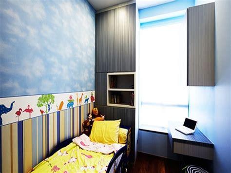 design home interiors ltd margate taims interior pte ltd gallery