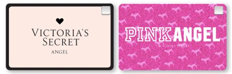 Victoria Secret Gift Card Check Balance - best victoria secret gift card check balance noahsgiftcard