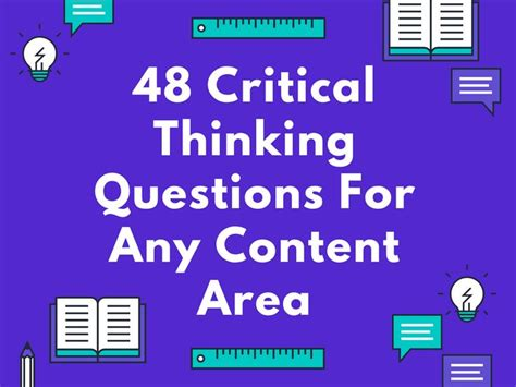 is criticalthinking in critical condition how questions best 25 critical thinking ideas only on pinterest