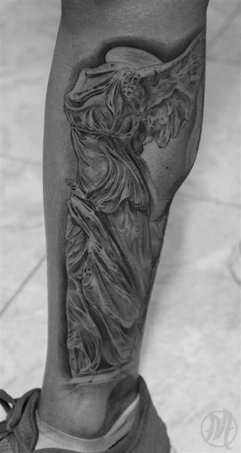 victory tattoo 14 best images about winged victory on