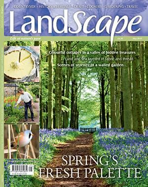 landscape magazine online subscriptions great magazines