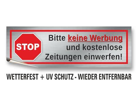 Bitte Keine Werbung Aufkleber Vorlage by Erfreut Autoaufkleber Vorlage Galerie Beispiel