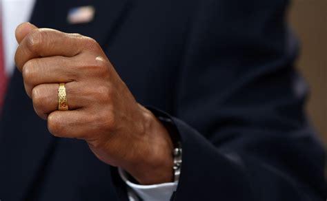 us president obama visits dresden supernatural research