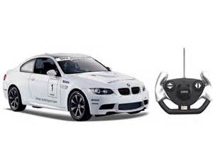 radio remote 1 14 bmw m3 motorsport sport rc