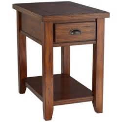 mission style accent table 1000 ideas about mission style end tables on pinterest