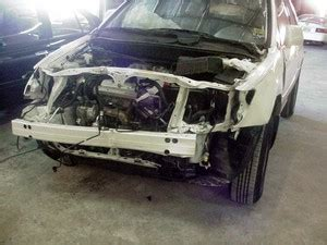 master auto body and upholstery master auto body upholstery