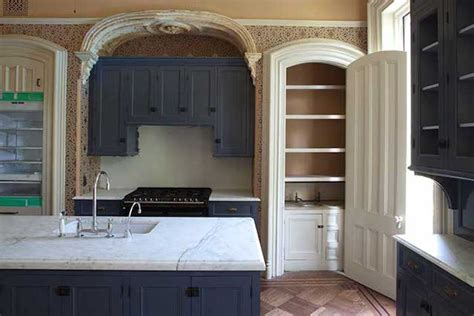 here have some more kitchen inspiration repurposed here have some more kitchen inspiration repurposed