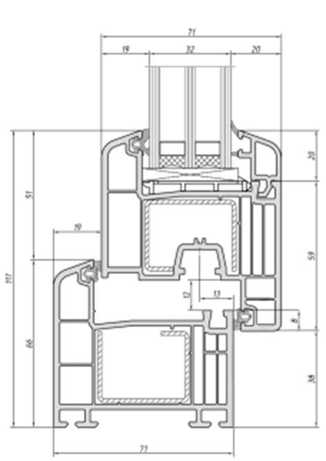 fenster 2 oder 3 fach verglasung kunststoff fenster breite 800 mm 80 cm u alle h 246 hen 2